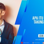 Apa Itu Profit Taking Forex