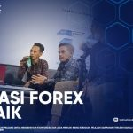 PRIVATE FOREX TRADING DI BELITUNG