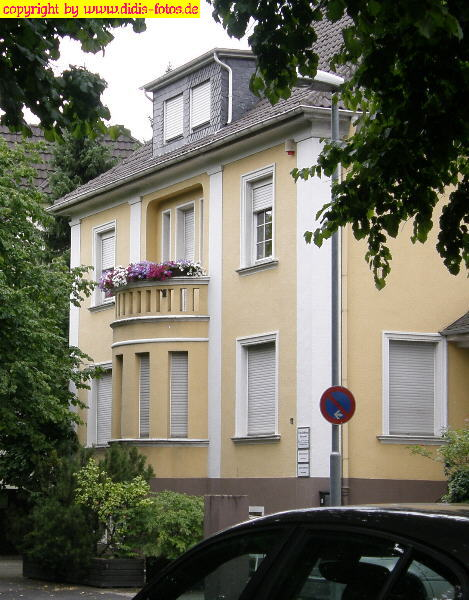 Rheinbach 2008
