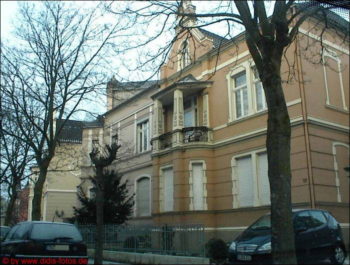 Rheinbach 2005