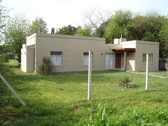 venta casas zona norte buenos aires Venta casas Escobar