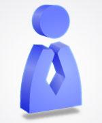 Kundenmeinung und Erfahrungsbericht über die Abnehm-Akademie Weiden