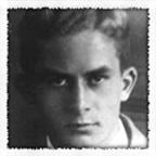 Portrait von Theo Hespers