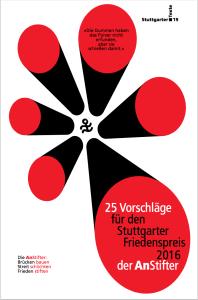 25Vorschlaege