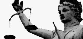 Rechtsstaatlichkeit