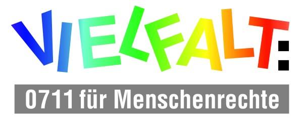Bildergebnis für 0711 Vielfalt Logo