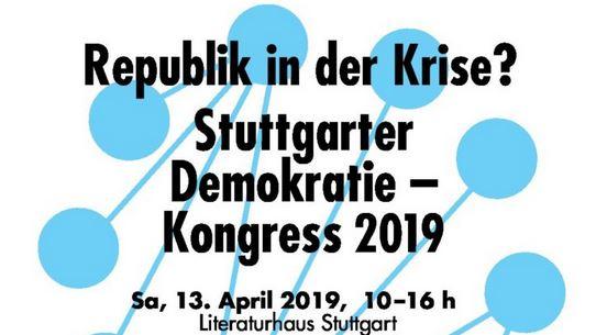 Demokratiekongress