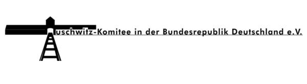 Auschwitz Komitee