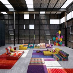 Roche Bobois Mah Jong Modular Sofa Preis Raymour And Flanigan Nj Bed Kaufen | Brokeasshome.com