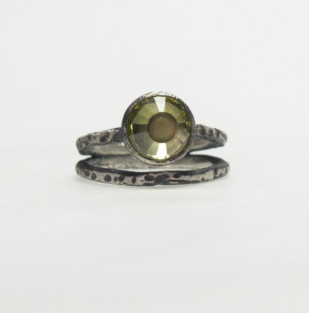 shopprodukt , ring