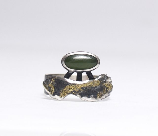 ring, shopprodukt