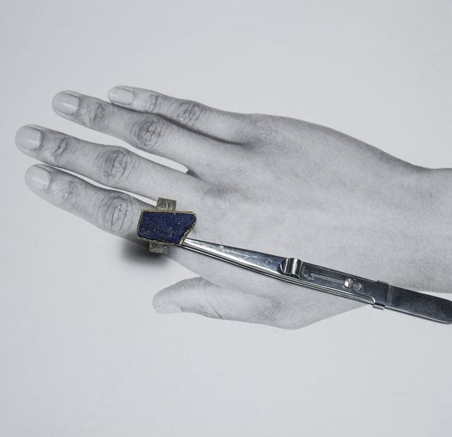 shop ring, onlineprodukt