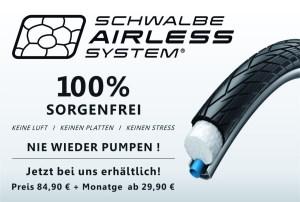 anzeige_schwalbe_airless