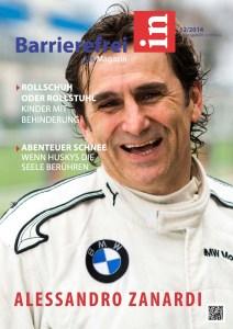 Cover_Ausgabe_Dezember_2014_Magazin_Barrierefrei
