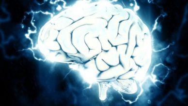 Gedächtnisstörungen: Den grauen Zellen auf die Sprünge helfen