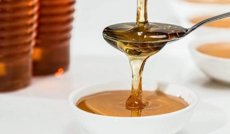 6 Eigenschaften die Honig so gesund machen