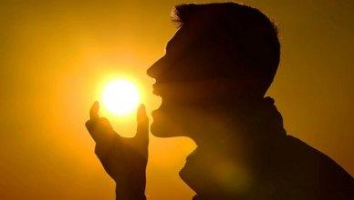 Vitamin D Mangel und seine Folgen