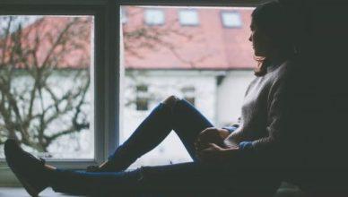8 häufige Auslöser für Stress, Ängste und Depressionen