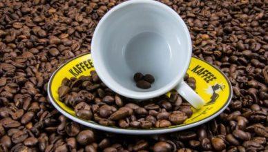 Wie gesund ist Kaffee wirklich!