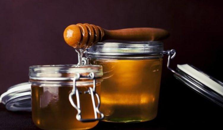 Manuka Honig – Der besondere Honig Neuseelands