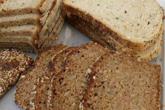 Gesundes Brot: Sorten, gesundheitliche Vorteile, Nährstoffe und Rezepte