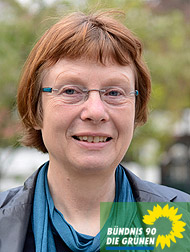 Ursula Jasperneite-Bröckelmann
