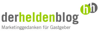 marketing der heldenhelfer
