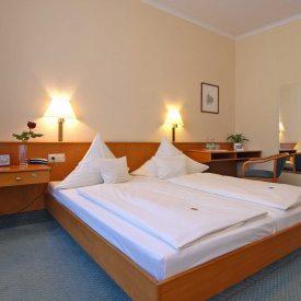 Hotel Martha in Dresden  dieinfoseitende