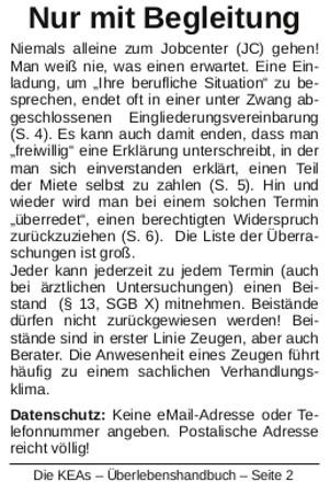 Handbuch-Seite 2