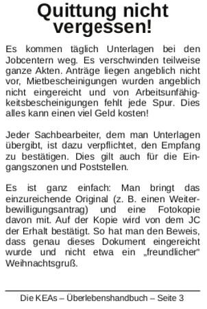 Handbuch-Seite 3