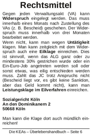 Handbuch-Seite 6