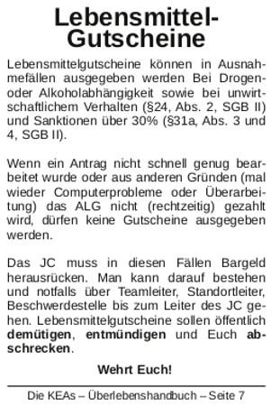 Handbuch-Seite 7