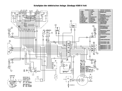 small resolution of yamaha dt 80 lc