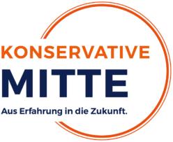 Die Konservative Mitte