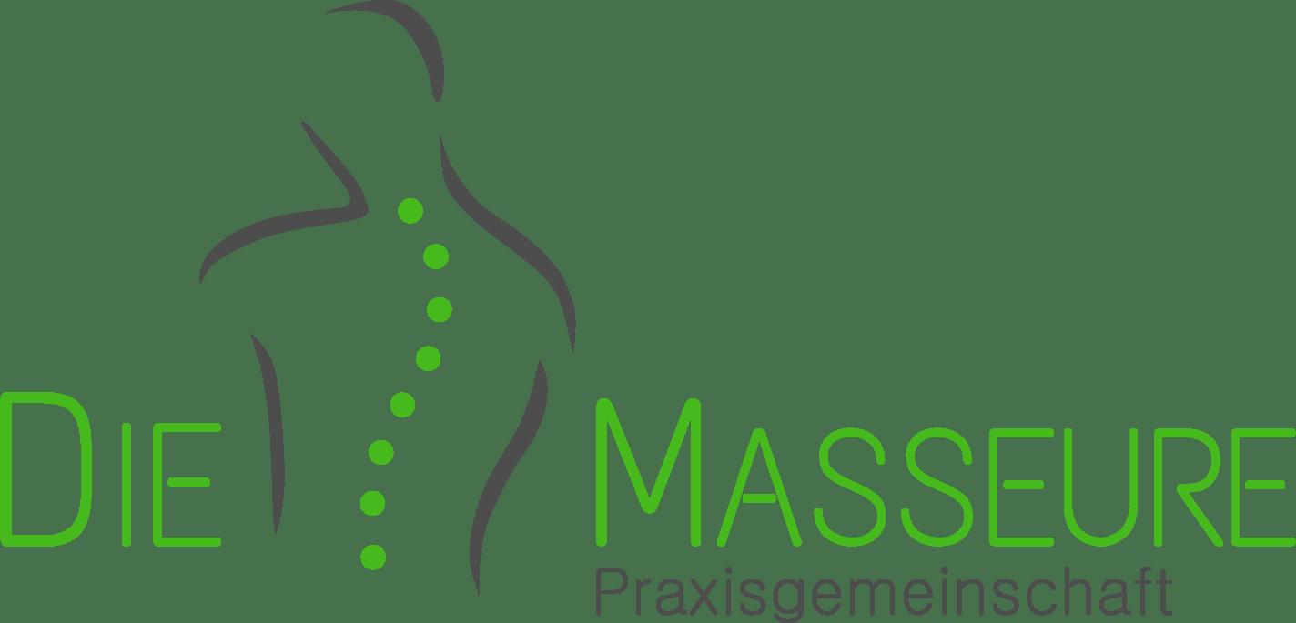 www die masseure com