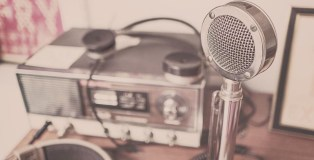 Interview mit dem Bewerberblog
