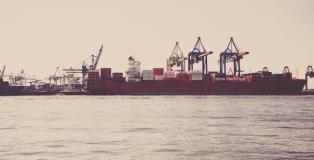 Logistik Management Masterarbeit