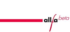 Frauenprojekt Allfabeta fuer alleinerziehene Frauen mit Kindern mit Behinderung