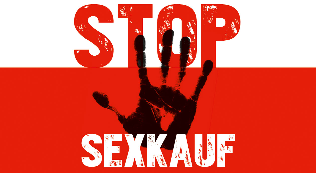 Stop Sexkauf