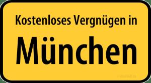 München kostenlos - www.die-muenchnerin.de