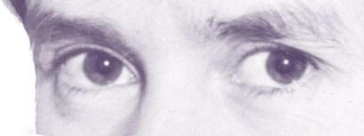 Augen Erika Mann