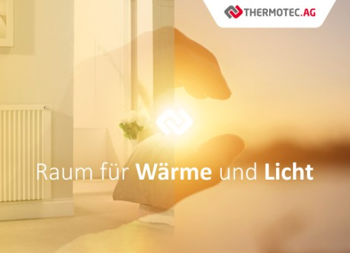 Image result for thermotec.ag