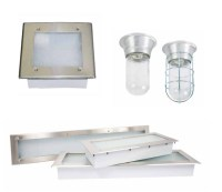 Commercial Kitchen Canopy Light Fixture, Kitchen Amazing ...