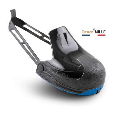 6996-Millenium-Premium-Groesse L