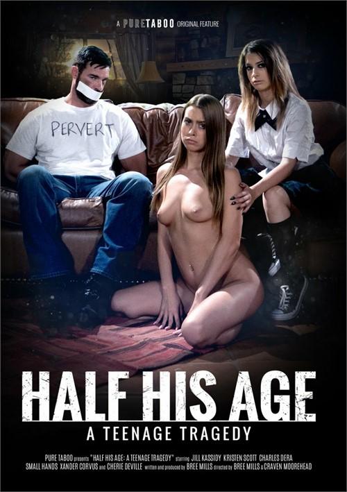 Movies 2017 porn Large Porn