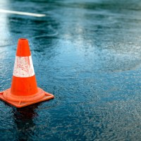 Ziegelhäuser Brücke: Fahrzeuglast Wird Auf Zwanzig Tonnen Beschränkt