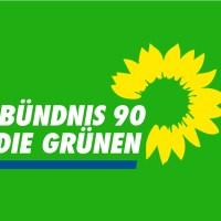 Grüne/gen.hd Zur Schaffung Eines Konversionsdezernats