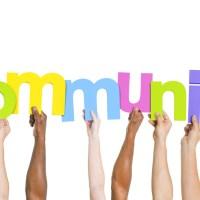 Erinnerung: Vorschläge Für Bürgerplakette Bis 15. Juni Einreichen
