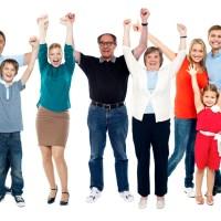 Heidelberg Baut Kinderbetreuung Weiter Aus
