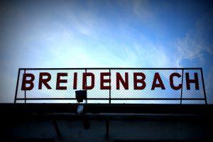 Breidenbach Studios Schreiben Erfolgsgeschichte Fort